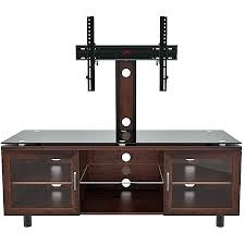 Tv Stands For 65 Inch Flat Screen Stand With Mount Amazing Wall Mounted  Black Oak Com Within Cherry Black Inch Tv Stand48