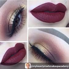 photos for my beauty mark makeup academy yelp