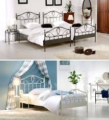 Gut Deko Ideen Selbermachen Schlafzimmer Mit Deko Jugendzimmer