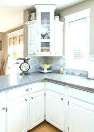 countertops with white cabinets kitchen with white cabinets white kitchen with white cabinets beautiful white kitchen countertops with white cabinets