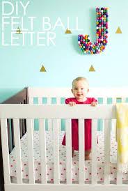 Wall Decor: Mesmerizing Nursery Room Wall Decor Inspirations. Wall ...