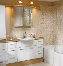 Light Oak Bathroom Furniture Boro Bathrooms Boro Bathrooms