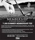 Arizona Golf Courses – Test Drive Tatum Ranch Golf Club | ARIZONA ...