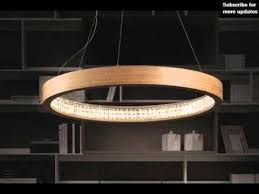 modern round pendant light contemporary pendant lighting