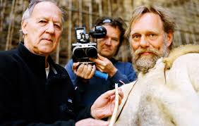Cave' Dwelling: The Werner Herzog Interview | International Documentary  Association