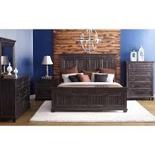 king bedroom sets. Morrison 6 Piece King Bedroom Set Sets