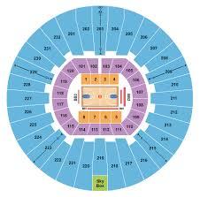 The Venue Athens Ohio Seating Chart Ohio Bobcats Vs Western Michigan Broncos Tickets Tue Feb