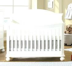 high end nursery furniture. Unique Baby Cribs Furniture Designs Best Designer White Nursery Sets . High End
