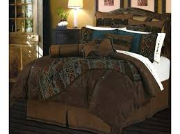 country comforter sets queen image of rustic bedding collections french country queen comforter sets
