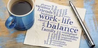 reaching beyond the work life balance the meaningful life center mylife essay contest 2016 the work life balance