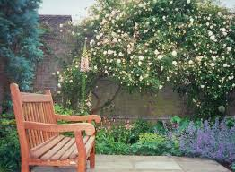 Small Picture 30 best Garden ideas images on Pinterest Garden ideas Cottage