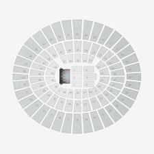 Frank Erwin Center Seating Chart Particular Frank Erwin Events Center Seating Chart Frank