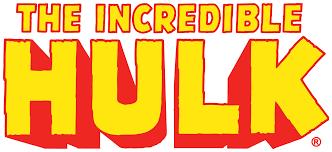 Datei:Hulk-logo.svg – Wikipedia