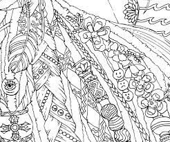 Small Picture Download Coloring Pages Hippie Coloring Pages Hippie Coloring
