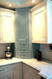 kitchen cabinet planner best kitchen planner tool best kitchen cabinet planning tool kitchen cabinet planner kitchen