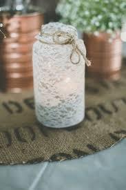 wisconsin-farm-wedding-107 Ruffled | Nozze d'argento, Idee, Decorazioni