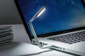 <b>Настольная лампа Paulmann</b> USB-Light Stick <b>70885</b> - купить в ...