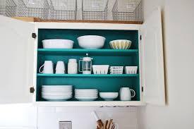 Beautiful Kitchen Inspiration! Images