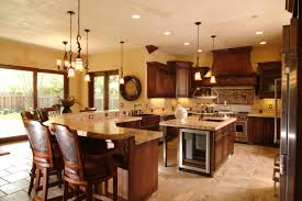 Teak Wood Kitchen Cabinets Kitchen Island With Sink For Sale Teak Wood Kitchen Cabinet Wooden