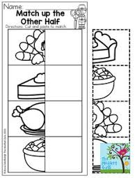 in addition FREE 24 page preschool numbers worksheet packet from further  additionally F is for Farm Animals    Letter F Printables likewise  in addition Kindergarten and Preschool Skills Worksheets Printable Packet in addition W is for Weather   Letter W Printables   Teaching Mama also  together with Construction Preschool Packet  3 DAY FREEBIE      Construction also Free Fall Preschool Printables moreover The absolute BEST Printable Worksheets I've found  INCREDIBLE site. on preschool worksheet packets