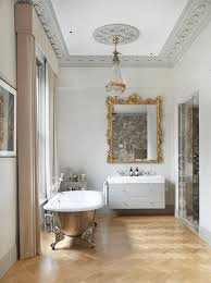 Bathroom mirrors and lighting Home Mr Price Bathroom Freshomecom 38 Bathroom Mirror Ideas To Reflect Your Style Freshome