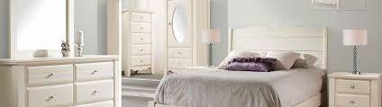 bed room furniture images. Bedroom Furniture Bed Room Images