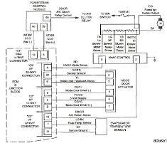 2010 02 28_234455_mode_motor_diagram dodge stratus wiring diagram dodge wiring diagrams for diy car on dodge stratus wiring diagram