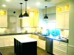 copper kitchen lighting. Copper Kitchen Lights Track Lighting Copper Kitchen Lighting
