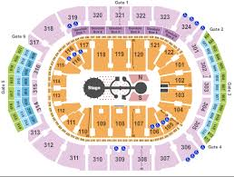 Air Canada Centre Seating Chart Maroon 5 Cheap Air Canada Centre Tickets