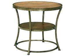 full size of target metal drum side table round black small outdoor tables clearance kitchen engaging