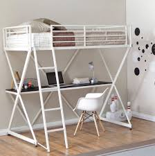 Bunk Bed With Couch And Desk Bunk Beds Sofa Into Bunk Bed Convertible Bunk Bed With Couch And