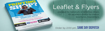 Discount Flyer Printing Flyers Printing Color Flyer Printing Cheap Flyer Printing