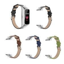 Замена кожаный <b>ремешок для</b> часов напульсники <b>аксессуар</b> ...