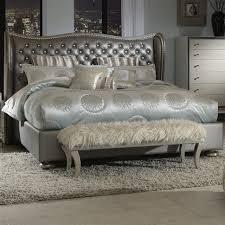 wonderful tufted headboard king size bed impressive king size fabric headboard the padded headboard diy bed