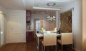 wall mirrors for dining room. Mirror Design Dining Room Wall Wall Mirrors For Dining Room A