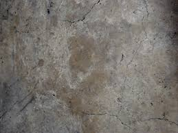 stained concrete floor texture. Delighful Floor Inspiring Stained Concrete Texture Seamless Bedroom Decoration New In  777213680631b0caaaa8792940796c35 Polished Concretejpg Set Inside Floor