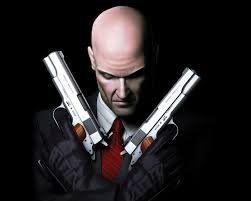 1280x1024 249 hitman hd wallpapers background images wallpaper abyss