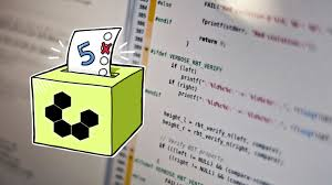 five best programming languages for first time learners if you re thinking of learning to code the language you decide to pick up first has a lot to do what you re trying to learn what you want to do