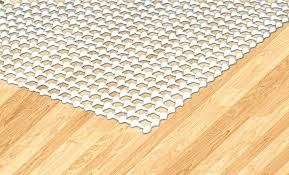 safe vinyl flooring floor area rugs shiny figures lovely and eco