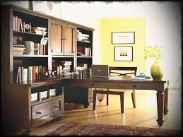 size 1024x768 simple home office. Home Office Modern Full Size Of Designs For Two Design Ideas Classy Simple Small Decoration 1024x768 Z