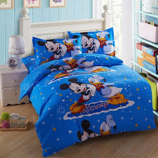 image of mickey mouse twin bedding mickey mouse clubhouse twin bedding