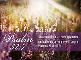 Free download Desktop Psalm Bible Verse ...