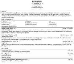 Brown Mackie Optimal Resume 36834 | Ifest.info