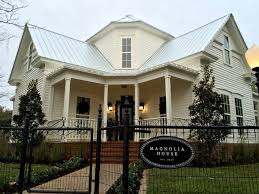fascinating magnolia farms texas 14 in home decor ideas with