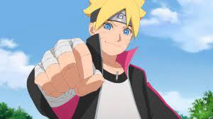 Link Nonton dan Download Anime Boruto Episode 214 Sub Indo Gratis, Naruto  Cari Cara Memusnahkan Otsutsuki? - Portal Purwokerto
