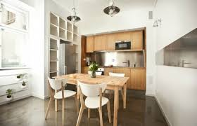 dining room and spaces medium size apartment dining room sets is also a kind of table