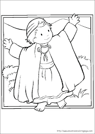 Bible Stories Coloring Pages Printable Coloring Pages Bible Stories