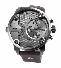diesel men watches lowest diesel price dz7258 click here to view larger images