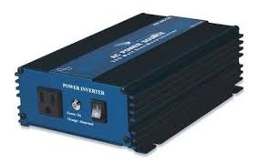 12 volt to 220 volt inverter circuit 500w eleccircuit com more about transistor inverter circuit