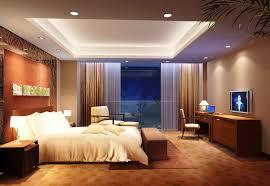 image of bedroom ceiling lights fixtures